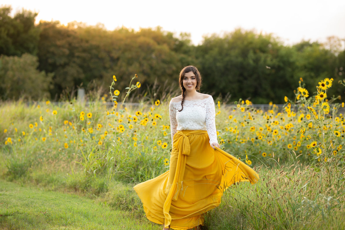 oklahoma-city-senior-photographer-brandi-price-108