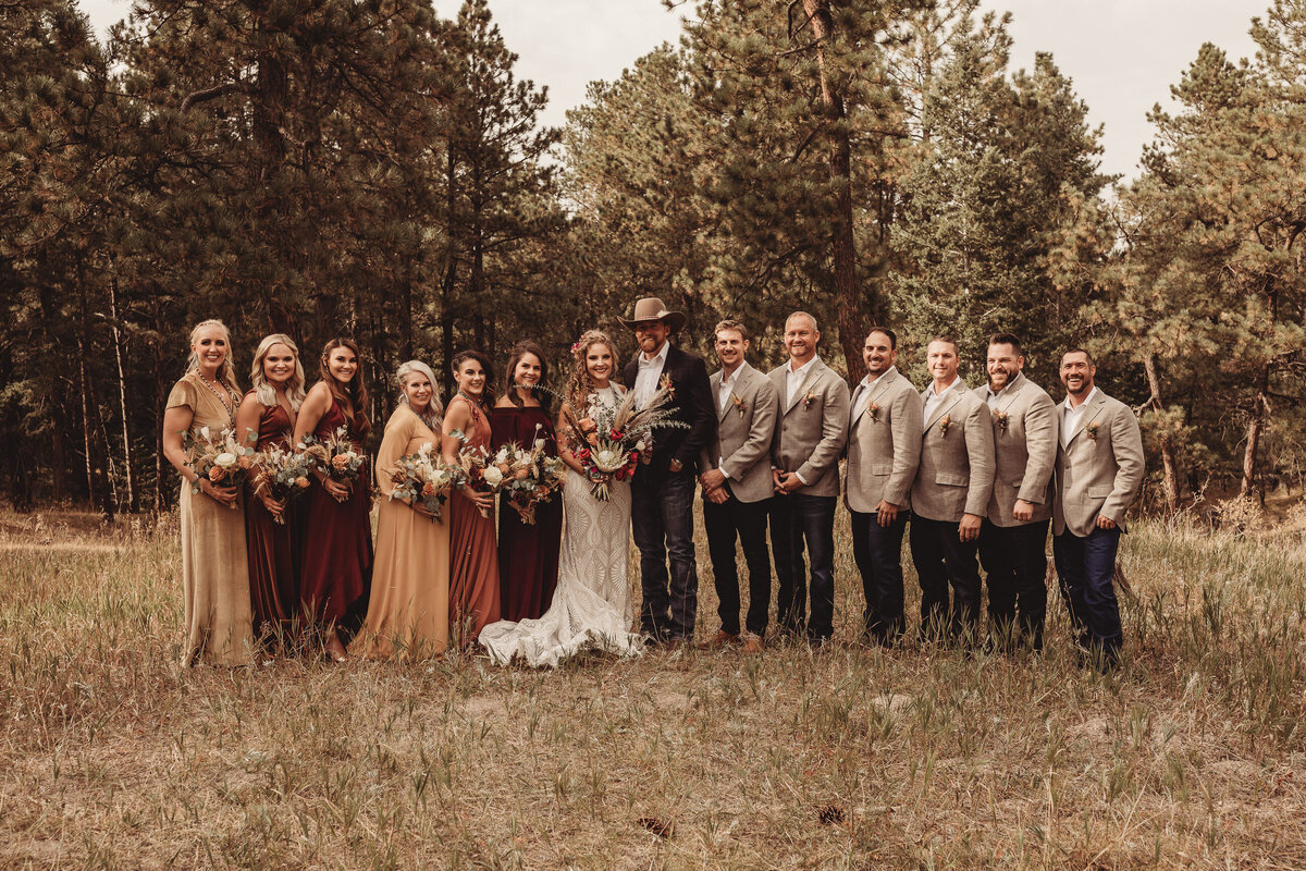 younger-ranch-wedding-Native-Roaming-Photography-42