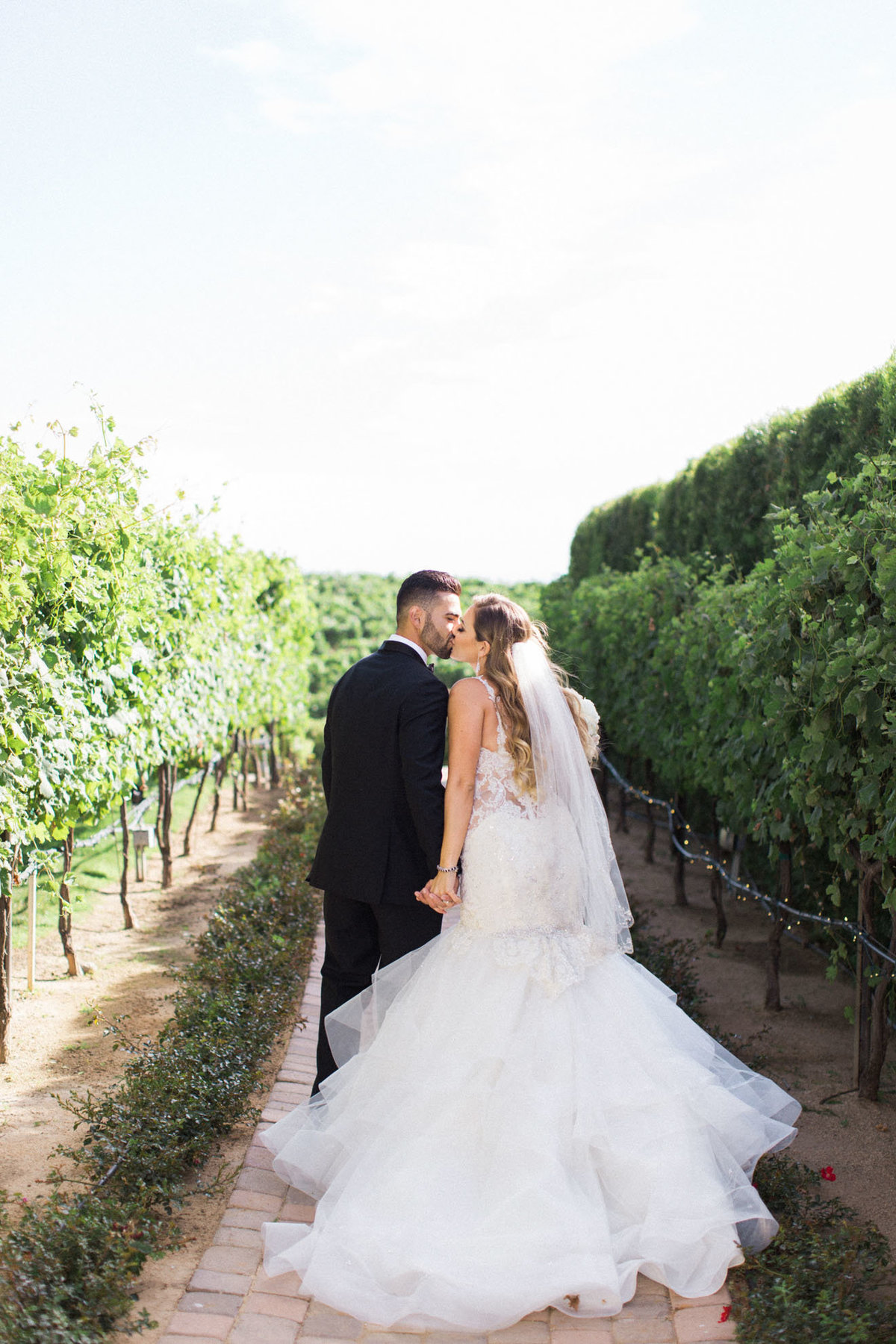 Wedding_Photographer_Temecula-2