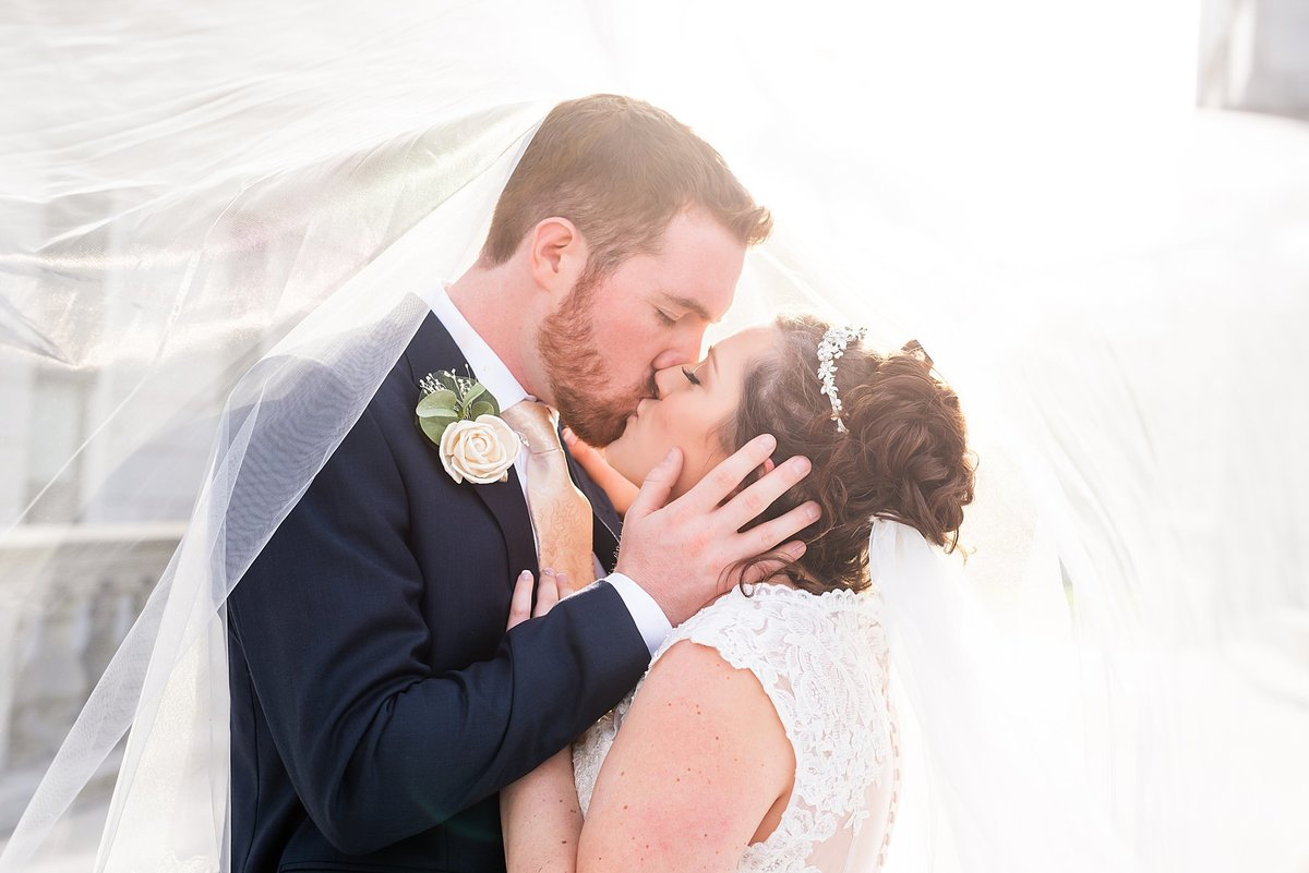 Wedding photography columbia sc- Brianne Hultzman Photography