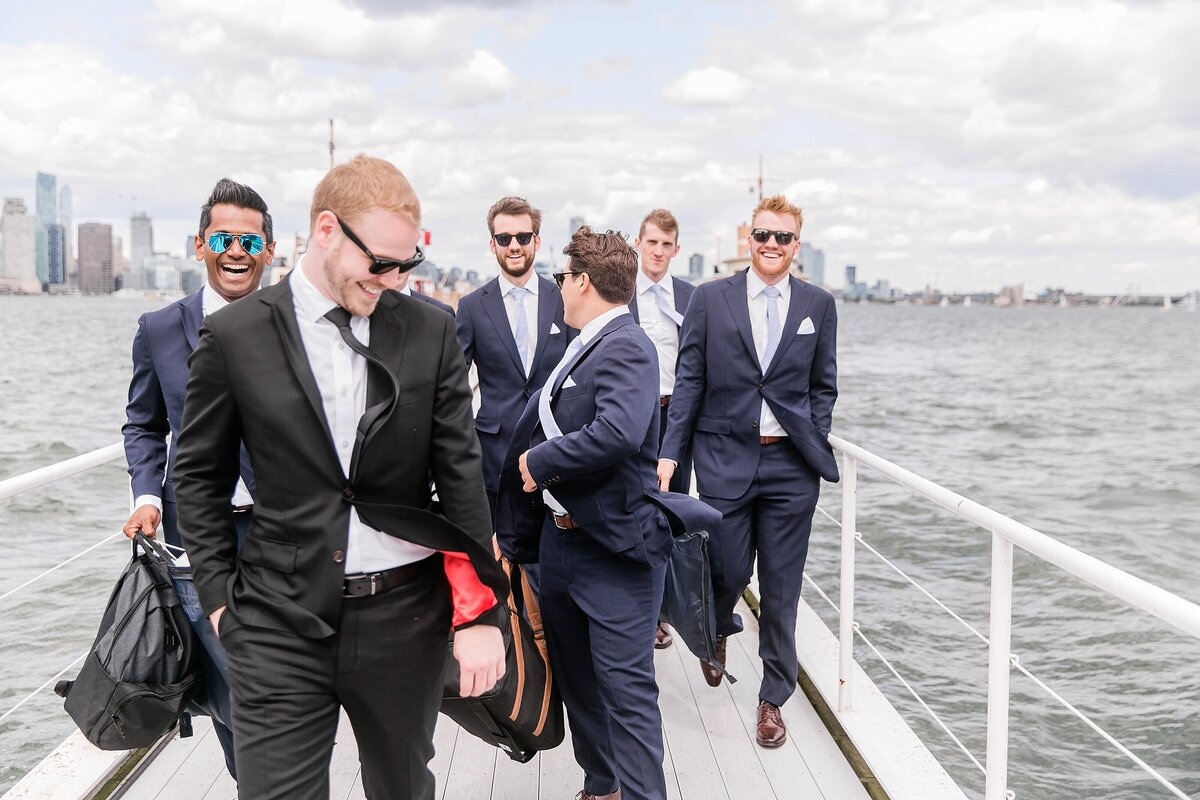 Toronto-Yacht-ClubWedding-Photographer-LauraClarkePhotos_0084