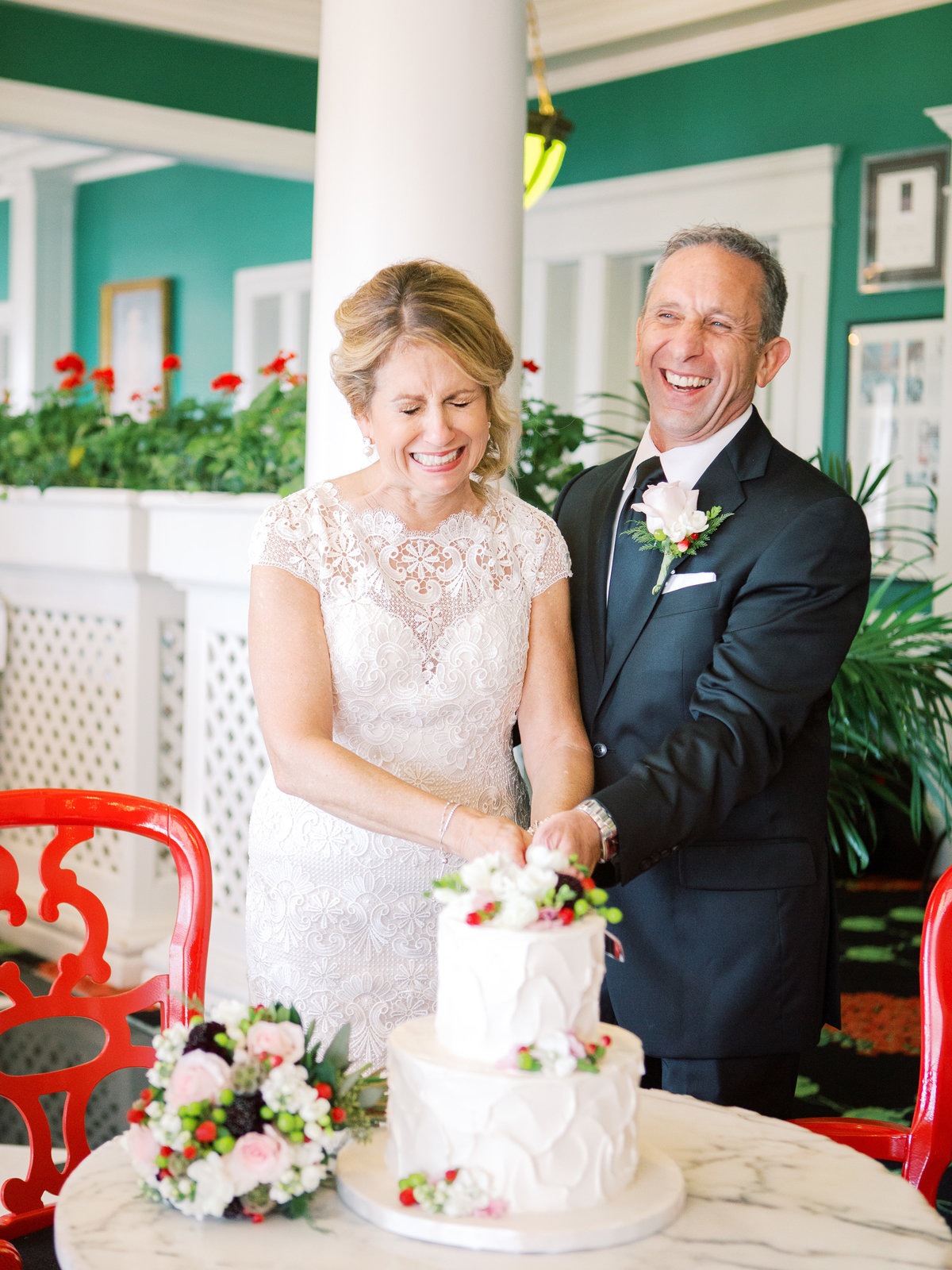 Mackinac Island Wedding - Debbie-1046