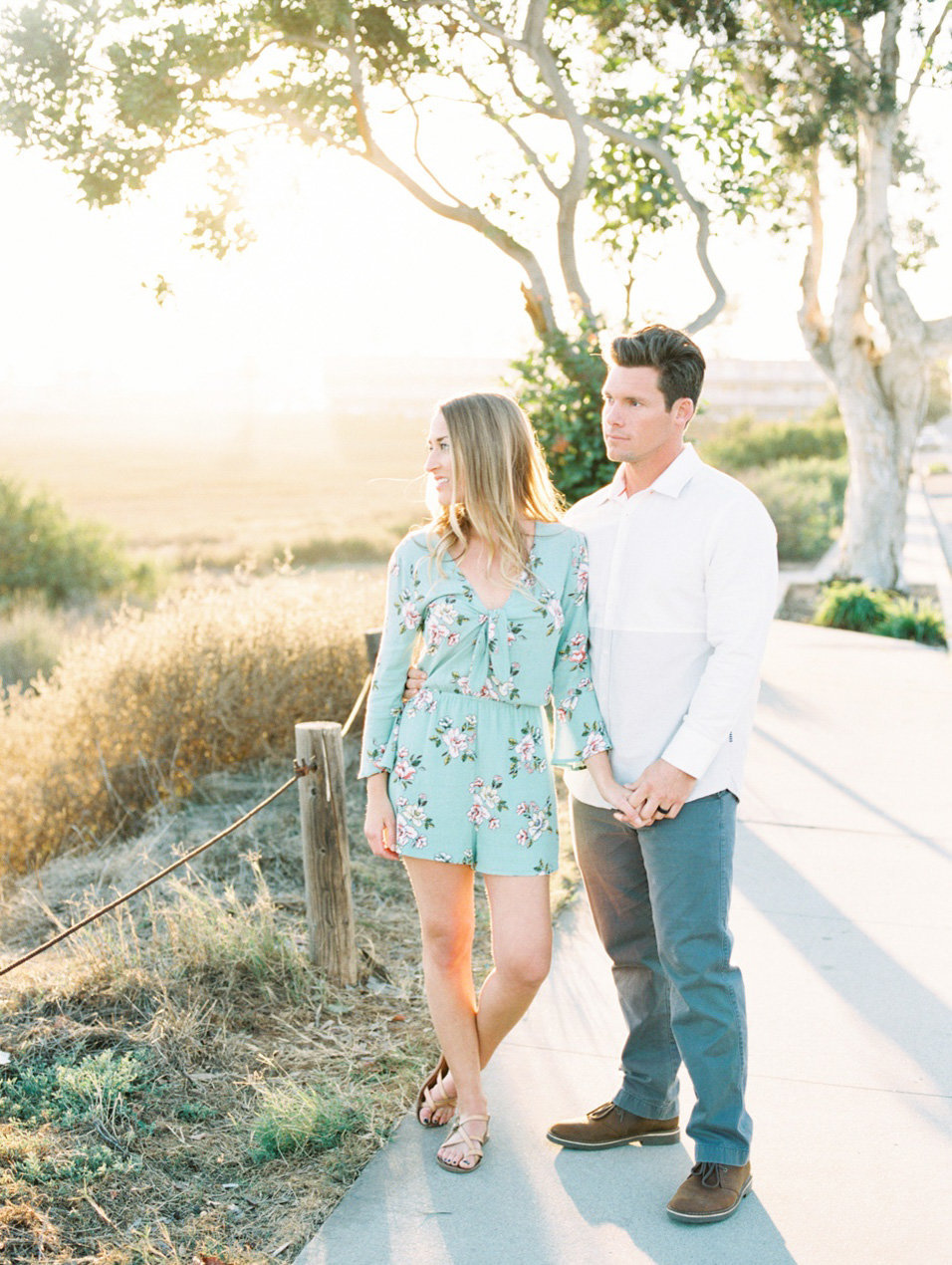 San-Diego-Engagement-Photographer-Mandy-Ford-002