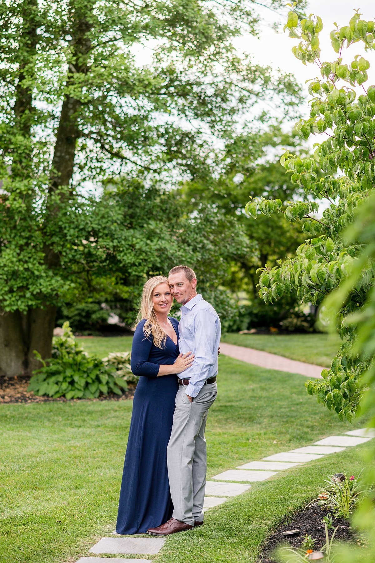 Montagu Meadows Westminster Md Engagement Session_0021