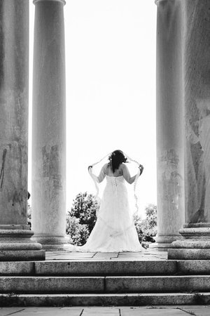 13-36-34-Best-Philadelphia-Wedding-Photographers-07-14-18