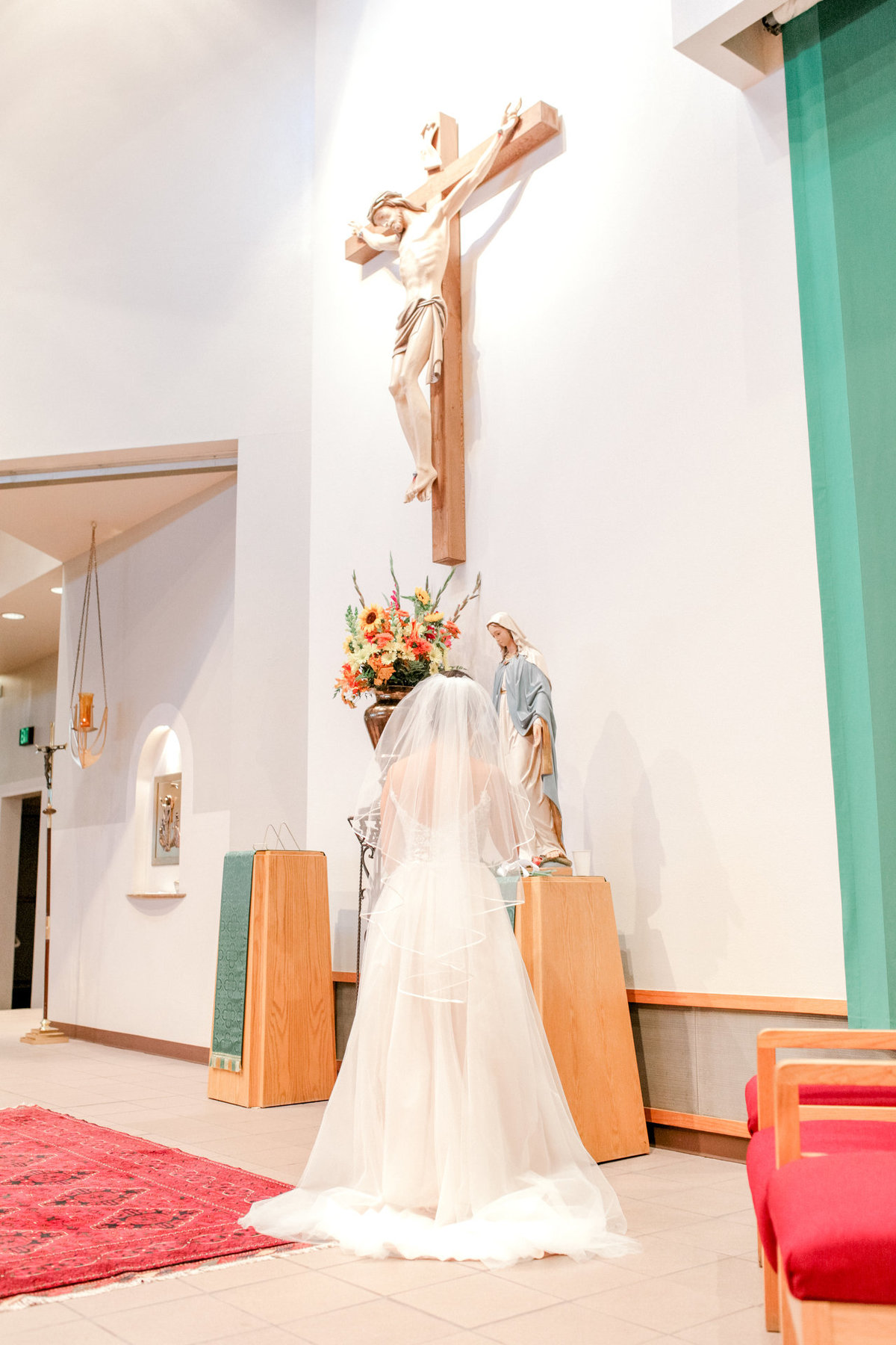 Albuquerque Wedding Photographer_Our Lady of the Annunciation Parish_www.tylerbrooke.com_022