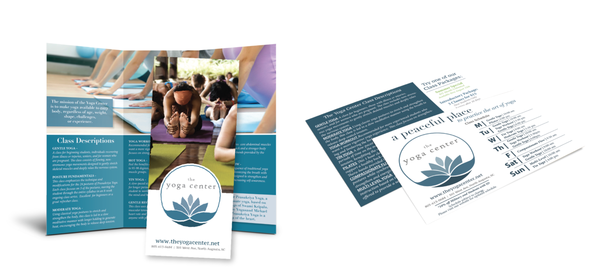 Print-Design-TheYogaCenter-01