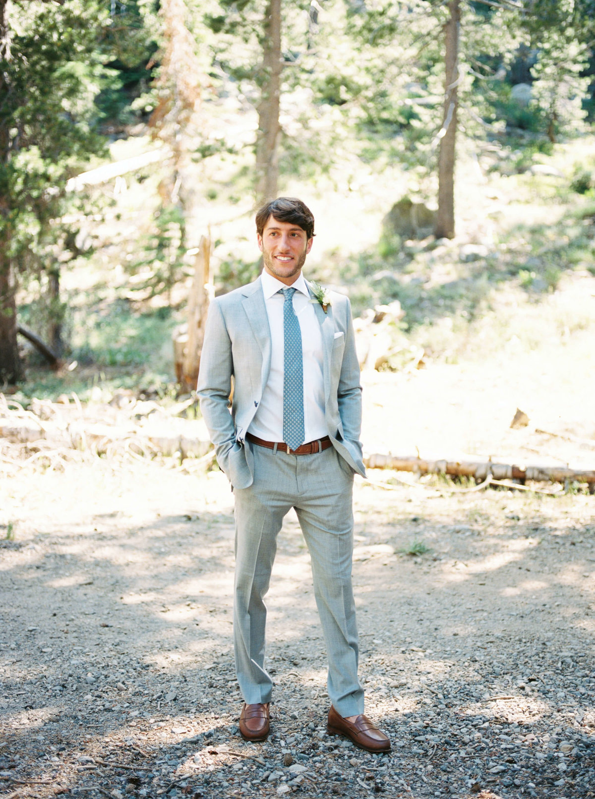 Lake Tahoe Wedding, Destination Wedding Photographer, Henry Photography-28