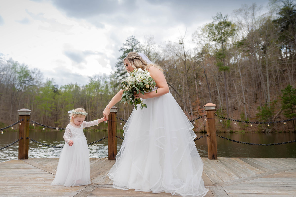Brackney Photo Atlanta Georgia Wedding Photographer 13