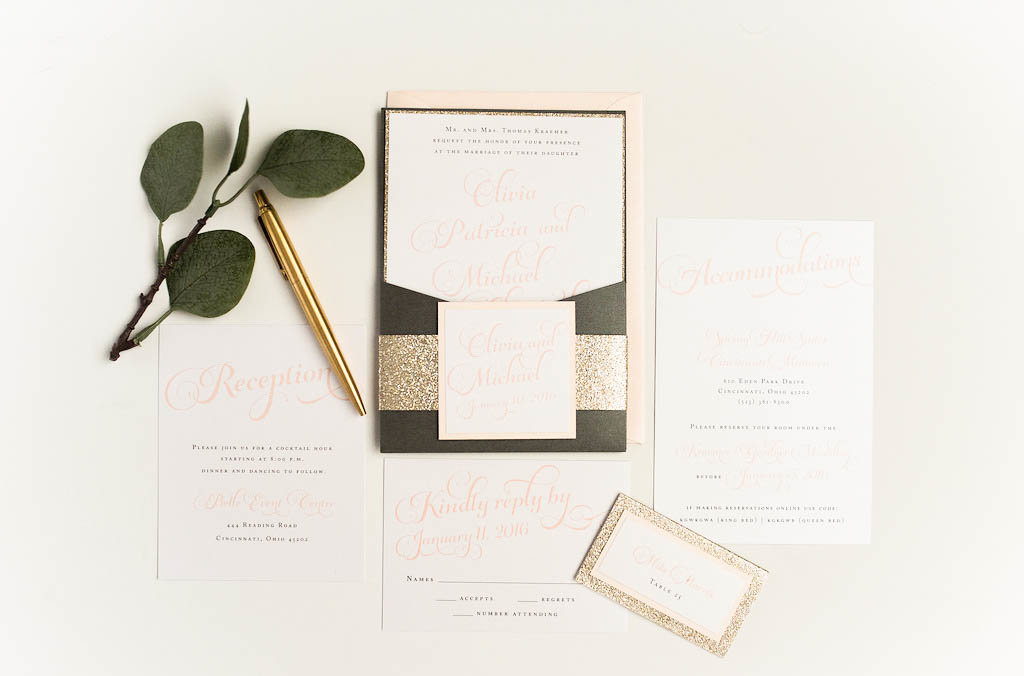 Melissa Arey - Hello Invite Design Studio - Photo -1071