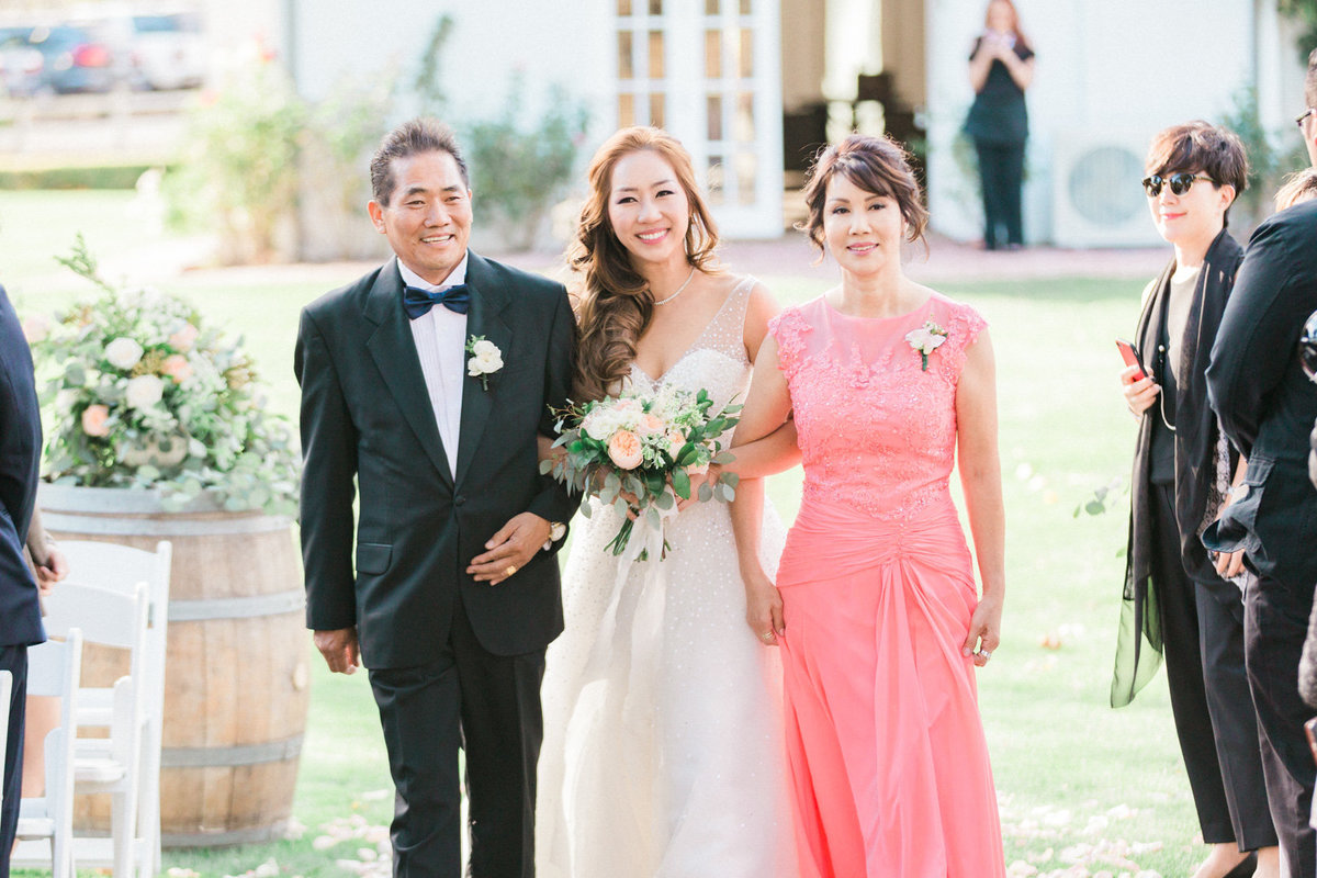Triunfo Creek Vineyard Wedding-6720