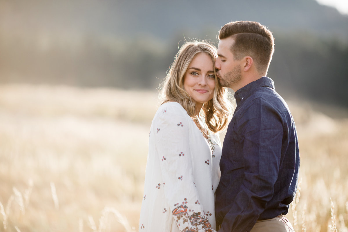 Shannon&TylerEsession-18