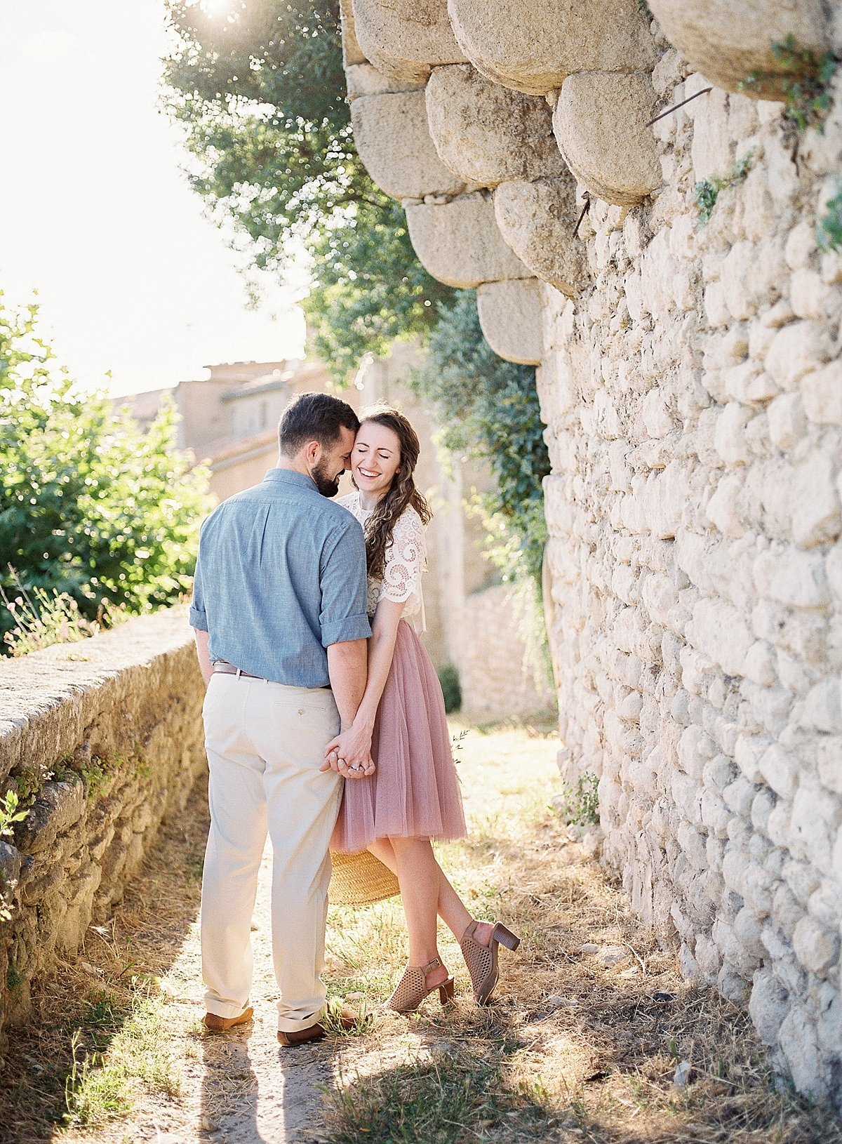 France-lavender-anniversary-session-alicia-yarrish-photography-23-2