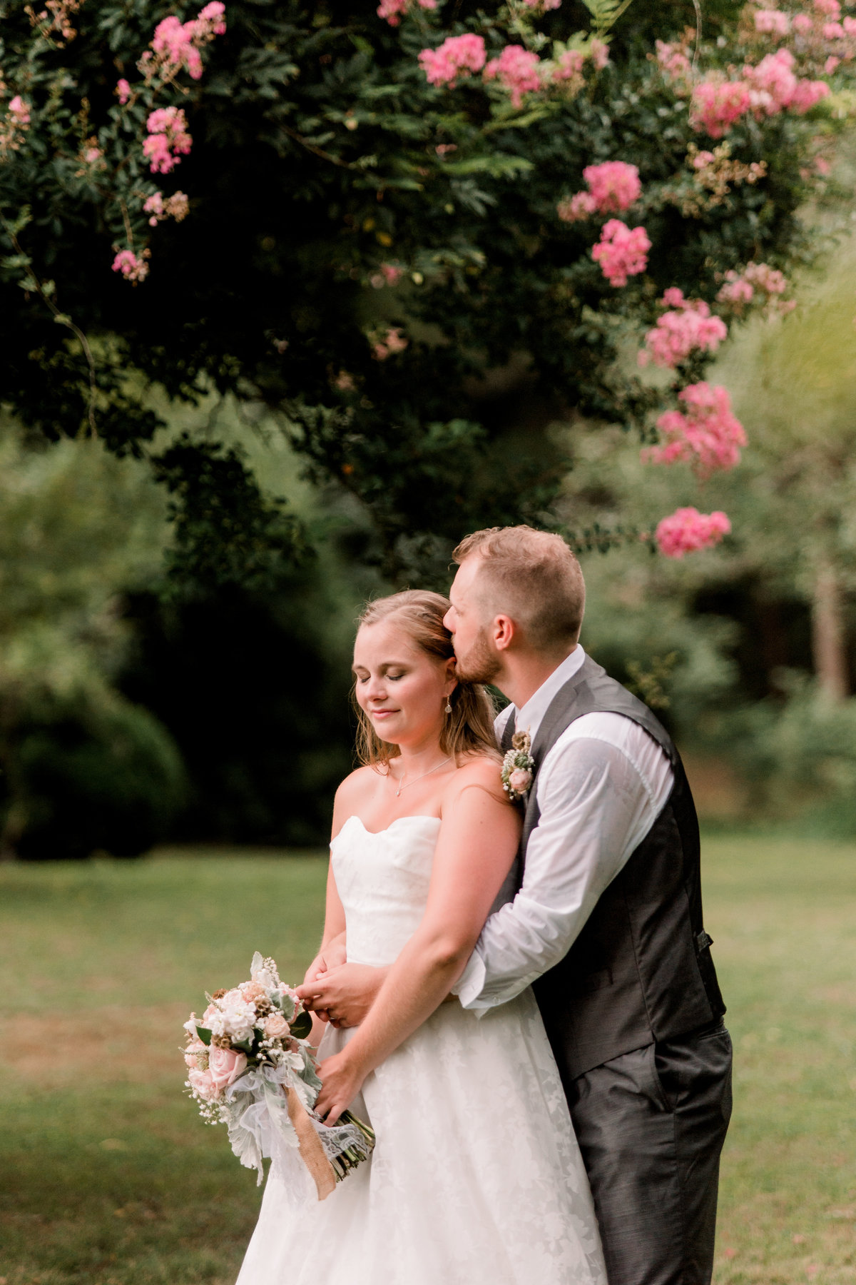 sharonelizabethphotography-surryvirginiawedding-rusticbackyardwedding-richmondvirginiaoutdoorwedding4522