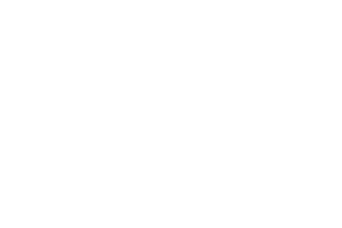 Grand Rapids Photographer