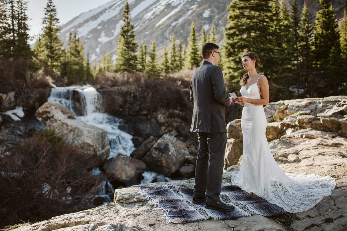 colorado-destination-elopement (27 of 107)