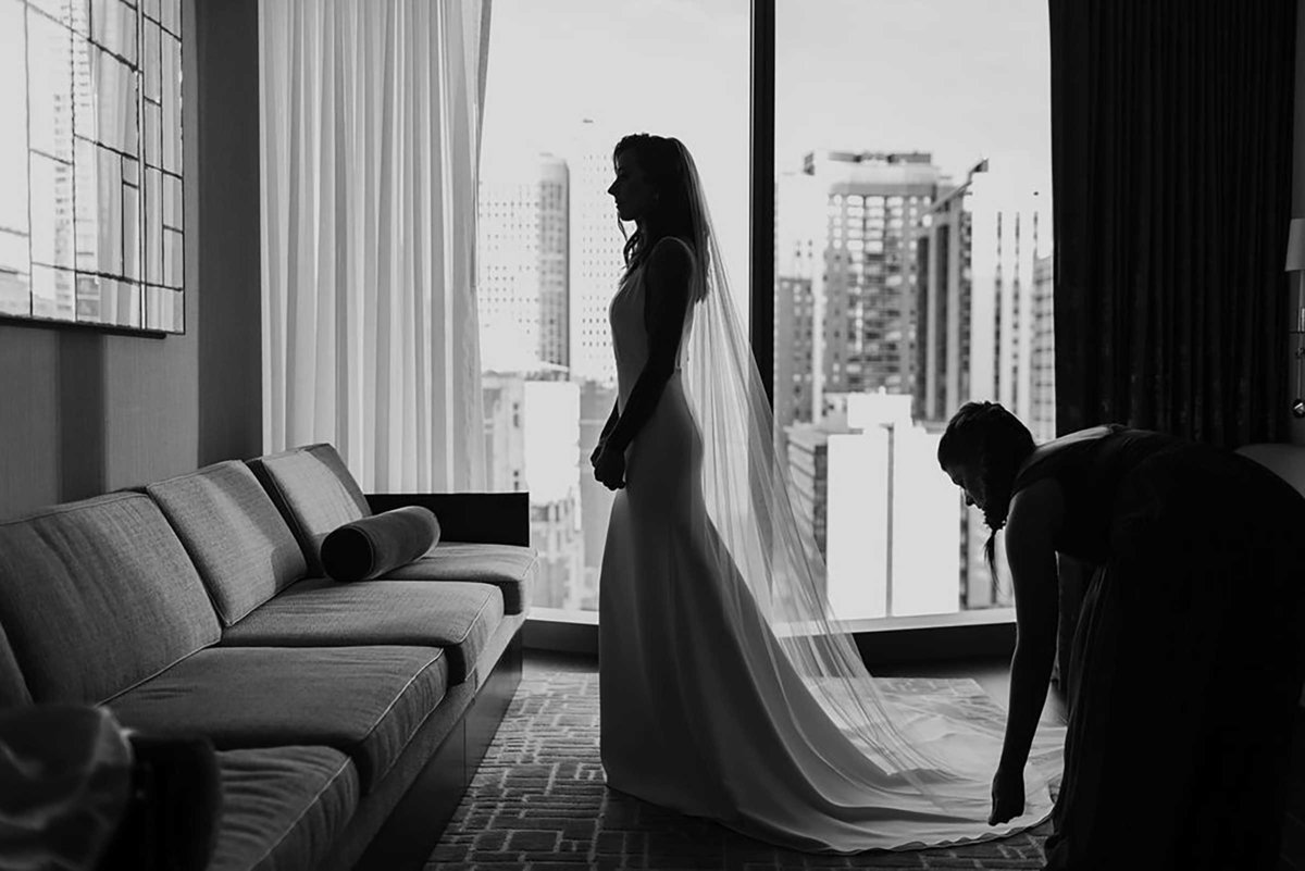 Bride-Getting-Ready-118