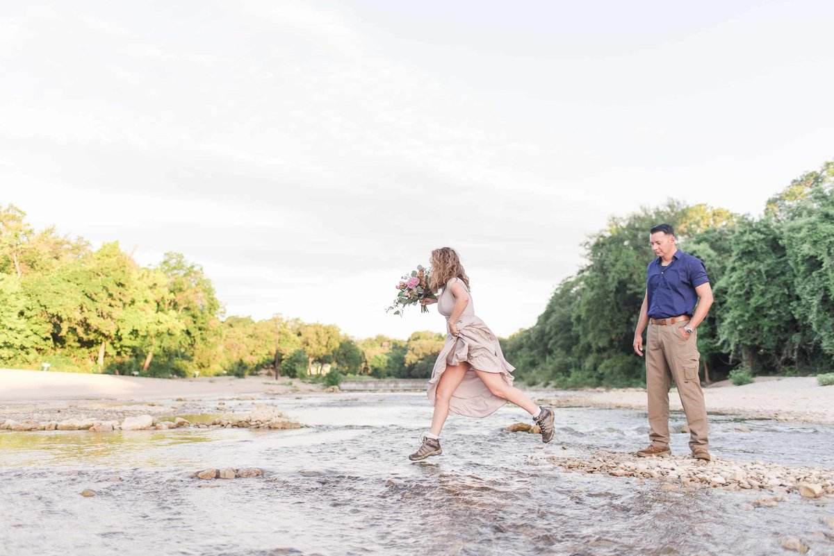 austin-elopement-photographer-4