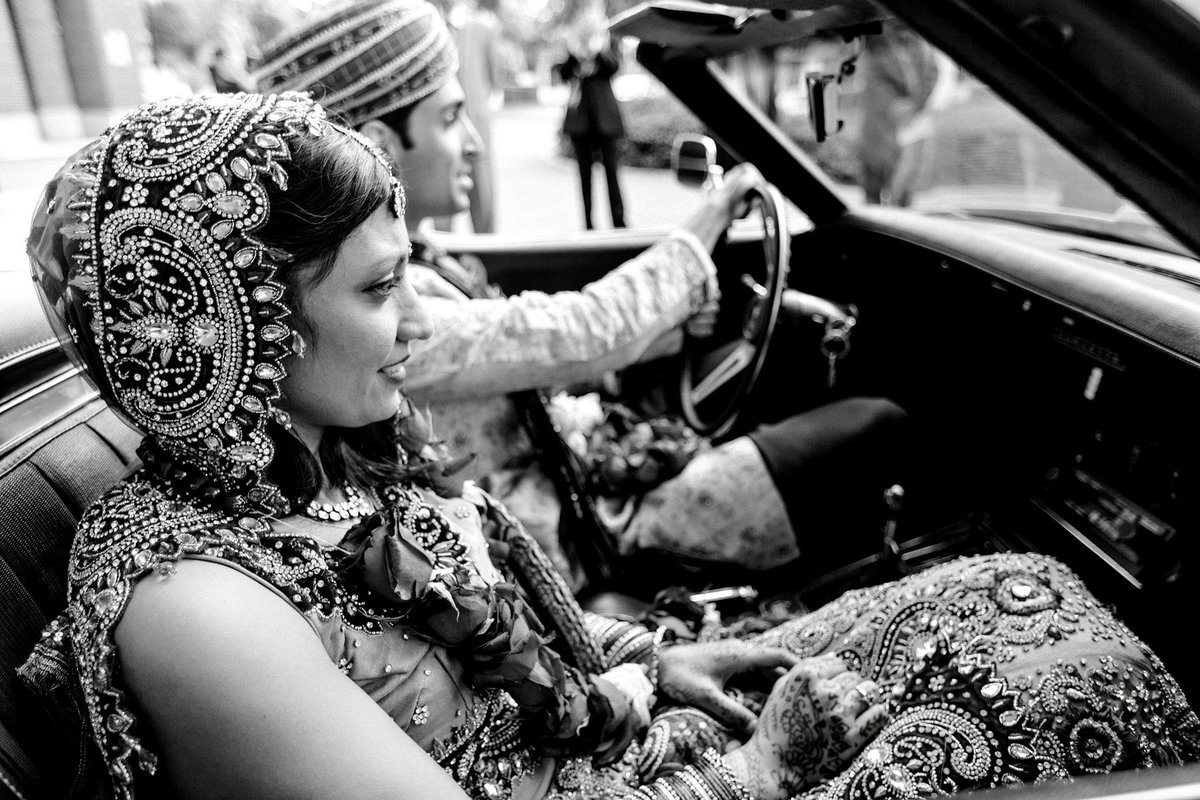 hindu-indian-wedding-photographer-virginia-beach088