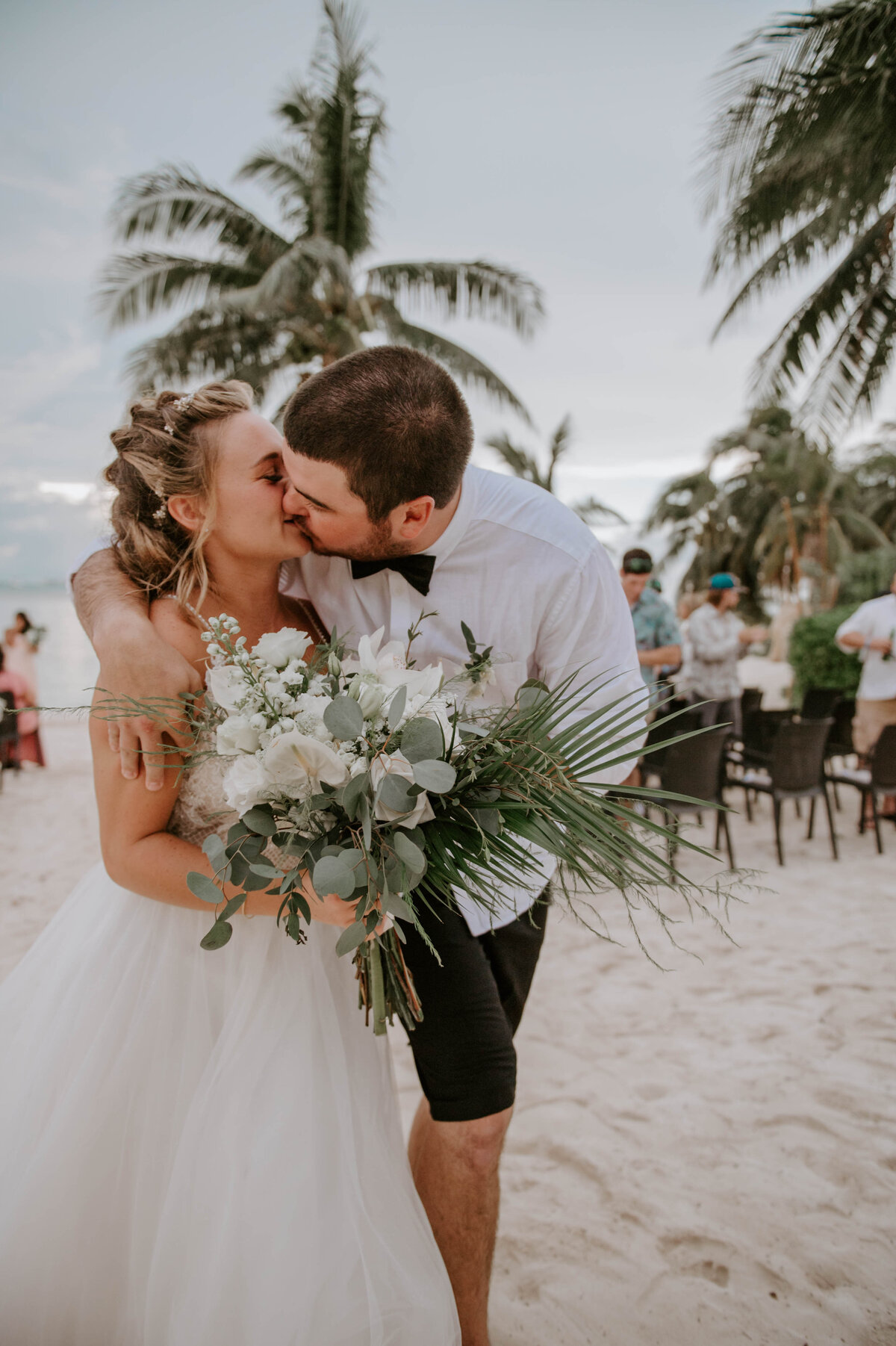 isla-mujeres-wedding-photographer-guthrie-zama-mexico-tulum-cancun-beach-destination-1305