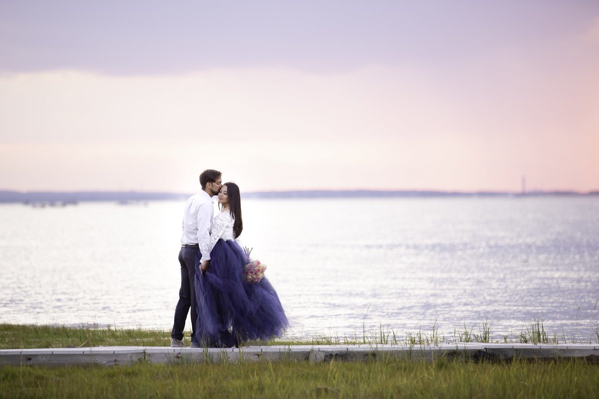 best wedding photographers in plymouth ma