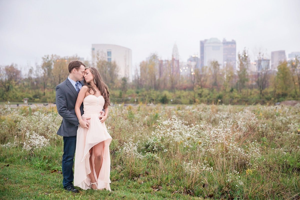 Michelle Joy Photography Columbus Ohio Wedding Senior Photographer Natural Light Joyful5