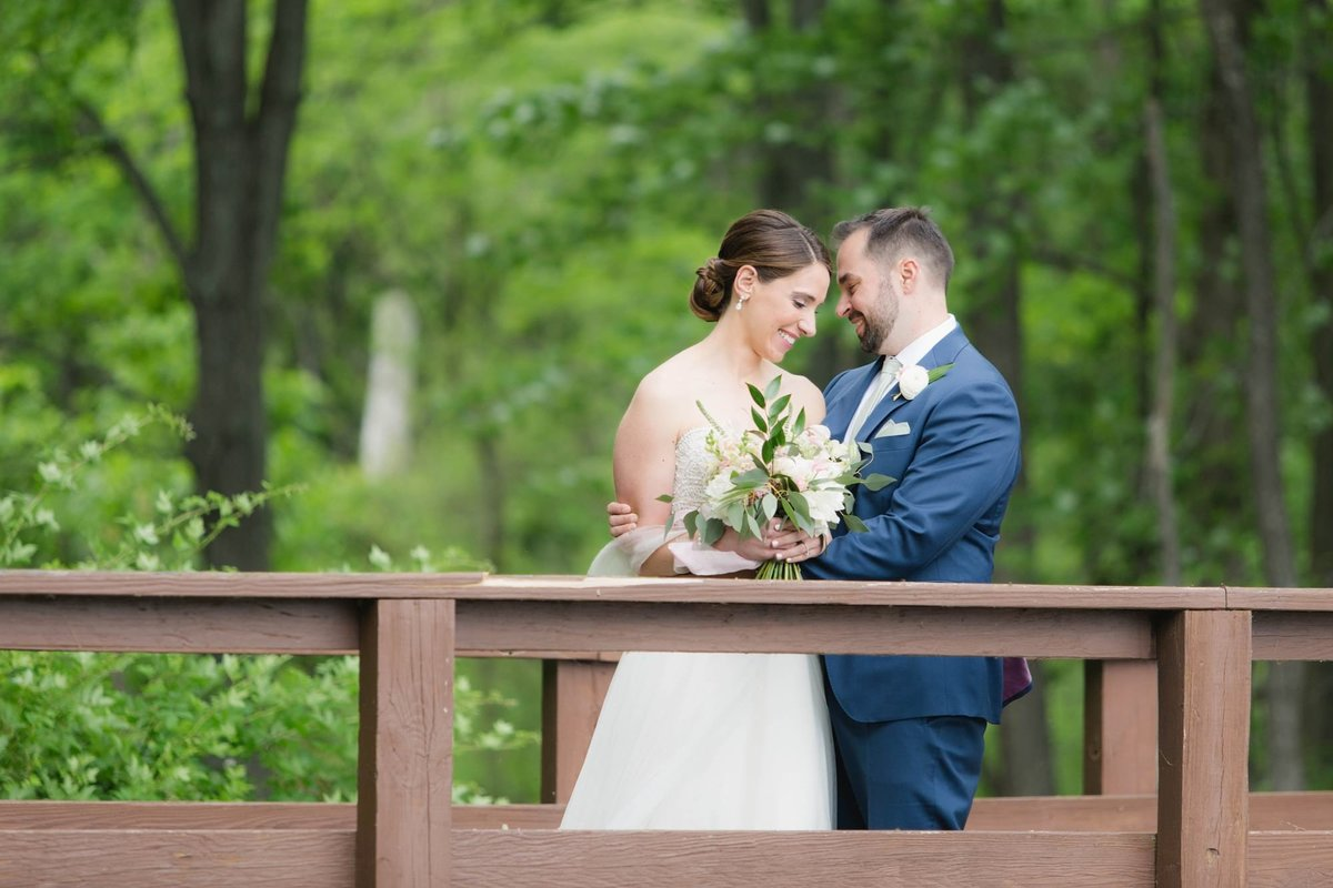 outdoor-maryland-wedding-photos_107