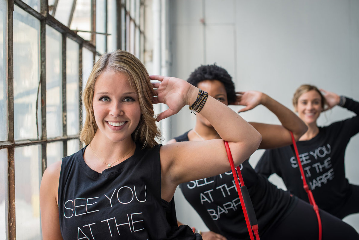 Pure Barre Industrial Shoot-Pure Barre-0026