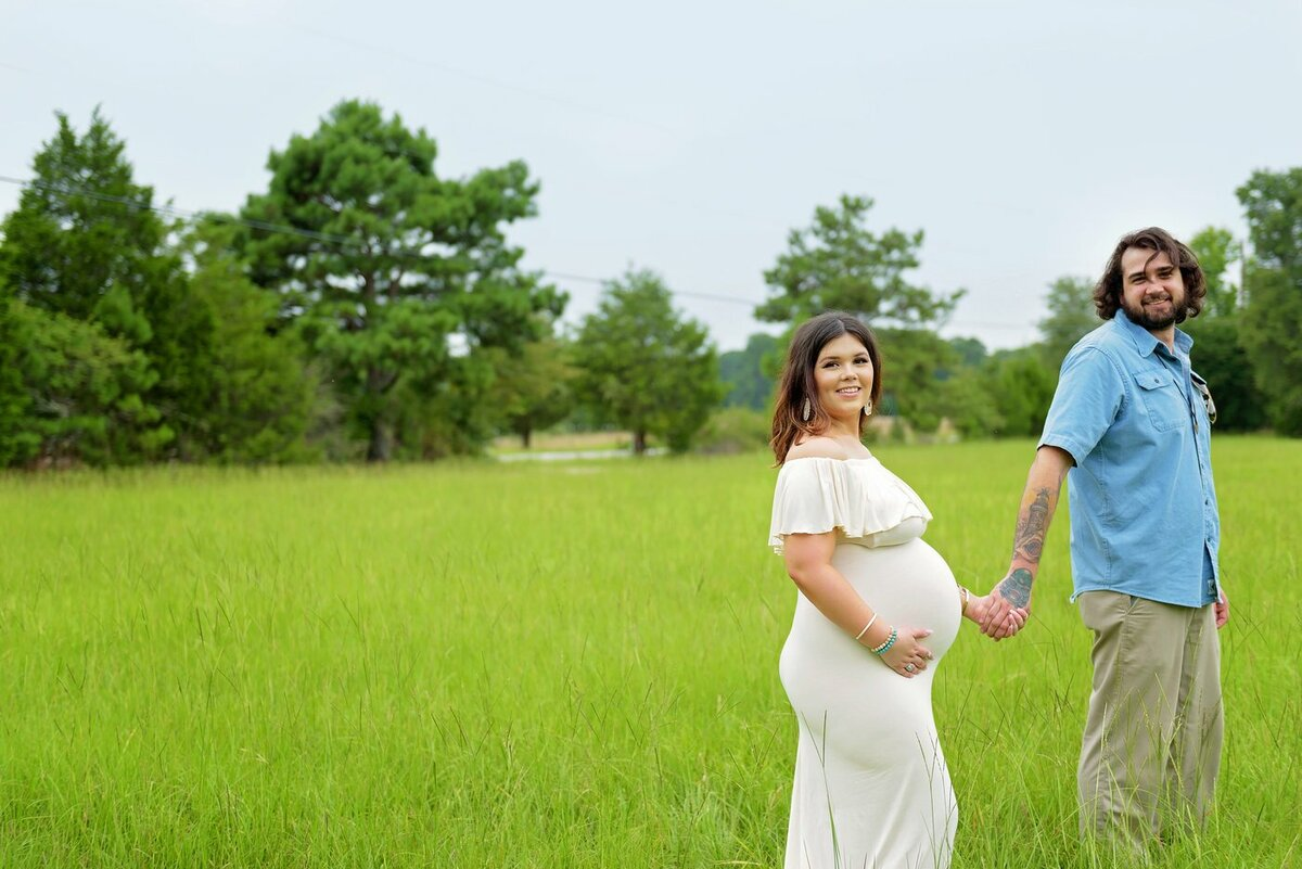 atlanta maternity photography, atlanta maternity photography, newnan maternity session