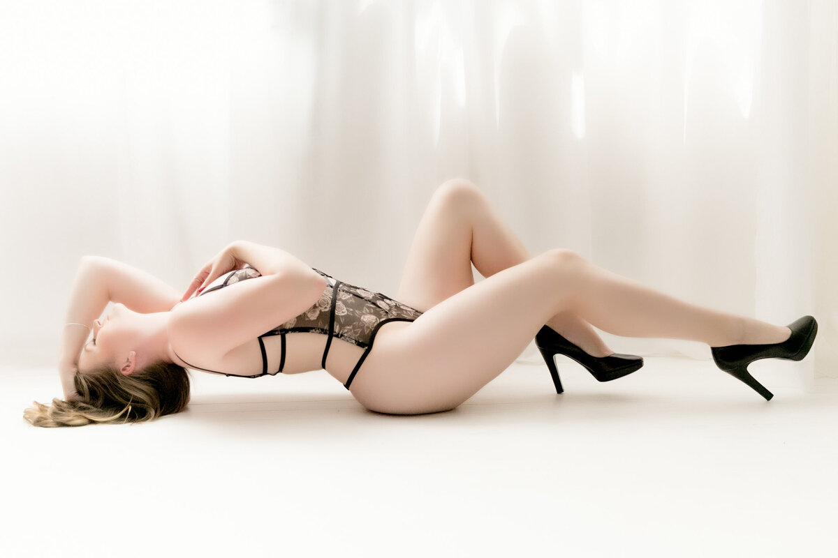 Sacramento_California_Photography_Studio_Boudoir_By_Olin-51