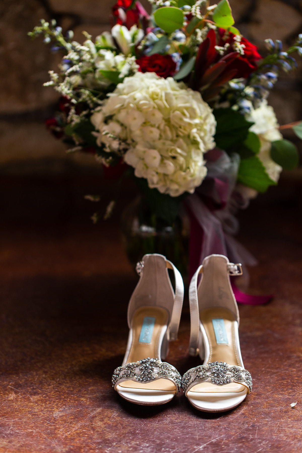 madeline_c_photography_dallas_wedding_photographer_megan_connor-9