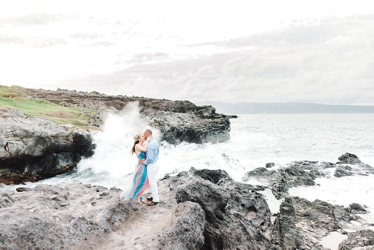 jenny_vargas-photography-maui-wedding-photographer-maui-wedding-photography-maui-photographer-maui-photographers-maui-elopement-photographer-maui-elopement-maui-wedding-maui-engagement-photographer_0985