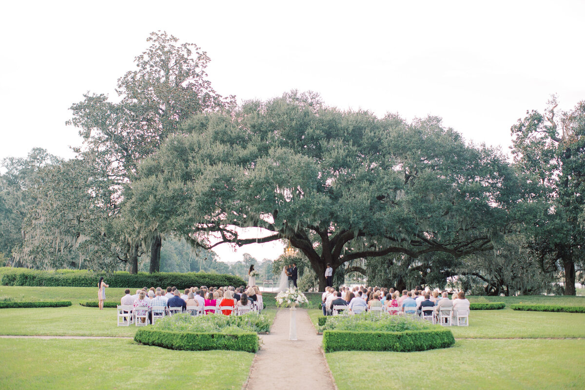 Melton_Wedding__Middleton_Place_Plantation_Charleston_South_Carolina_Jacksonville_Florida_Devon_Donnahoo_Photography__0614