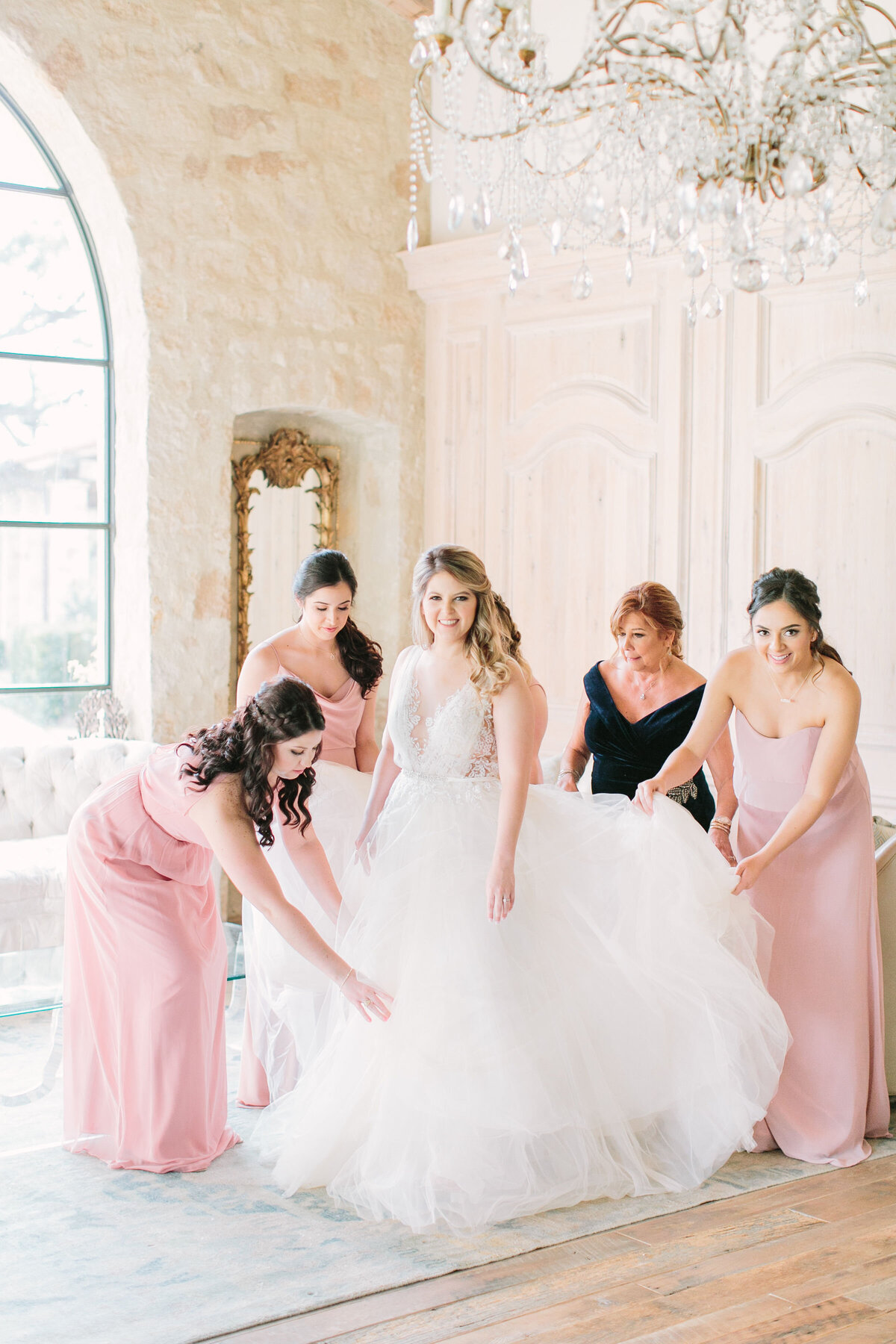 Austin Wedding Planners Simply Event Group 6