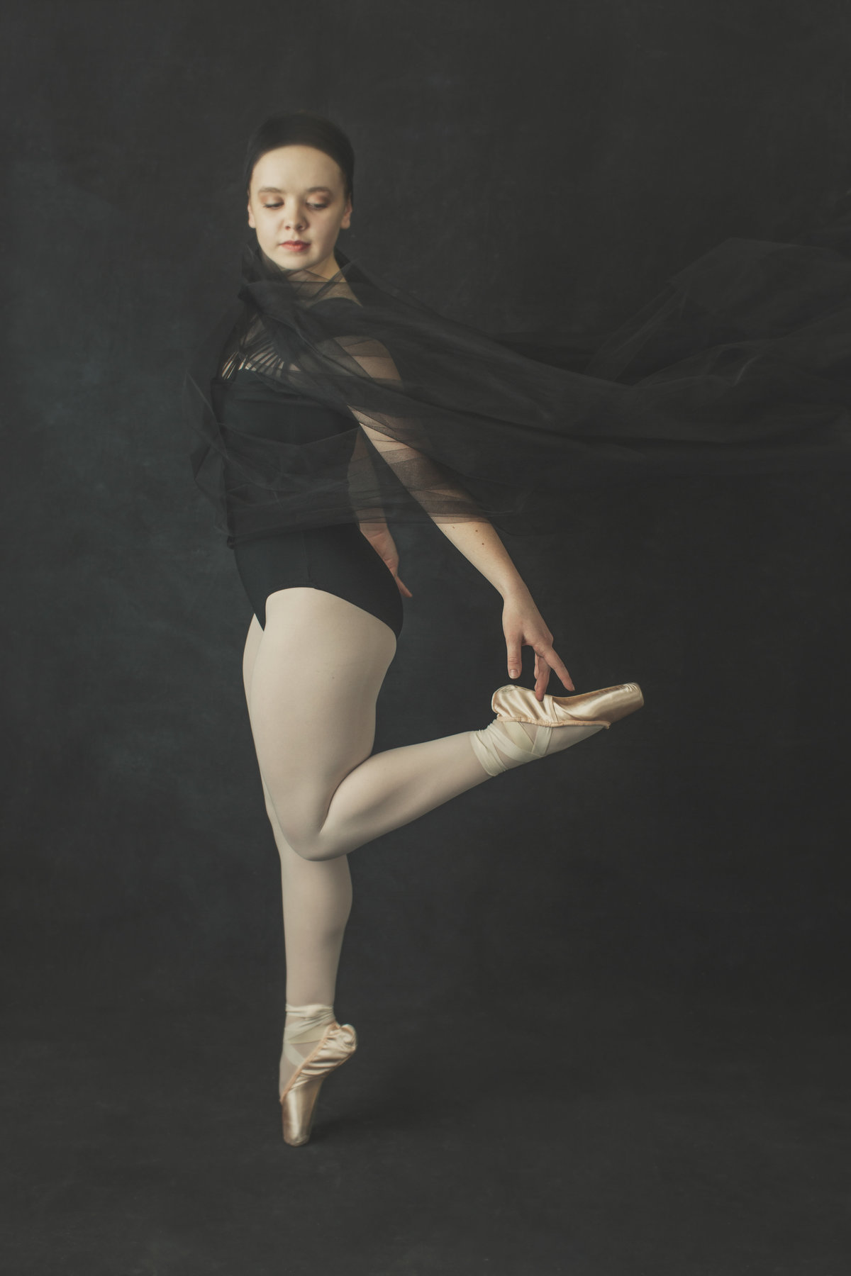 Isabel Dance Images 2019-1