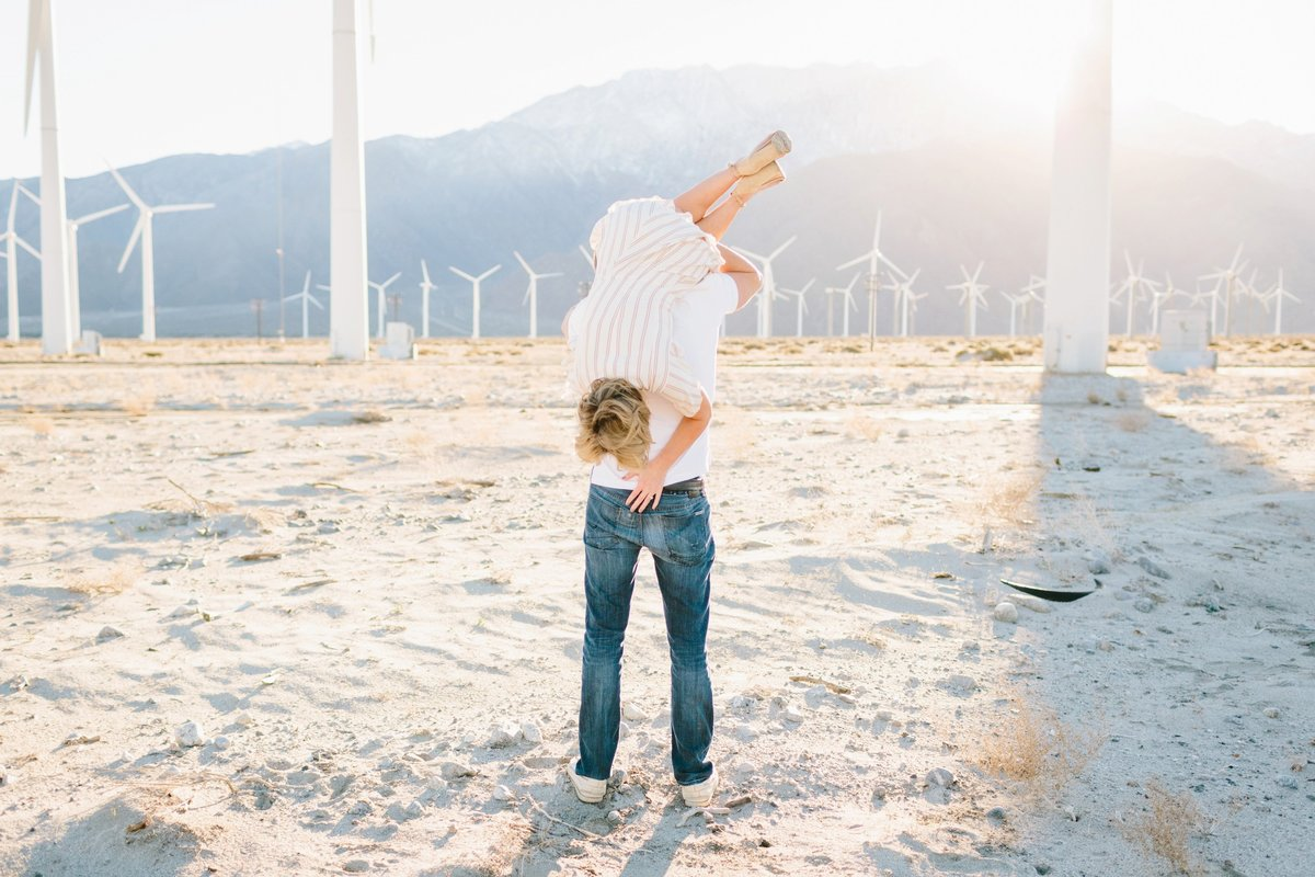 Best California Engagement Photographer-Jodee Debes Photography-51