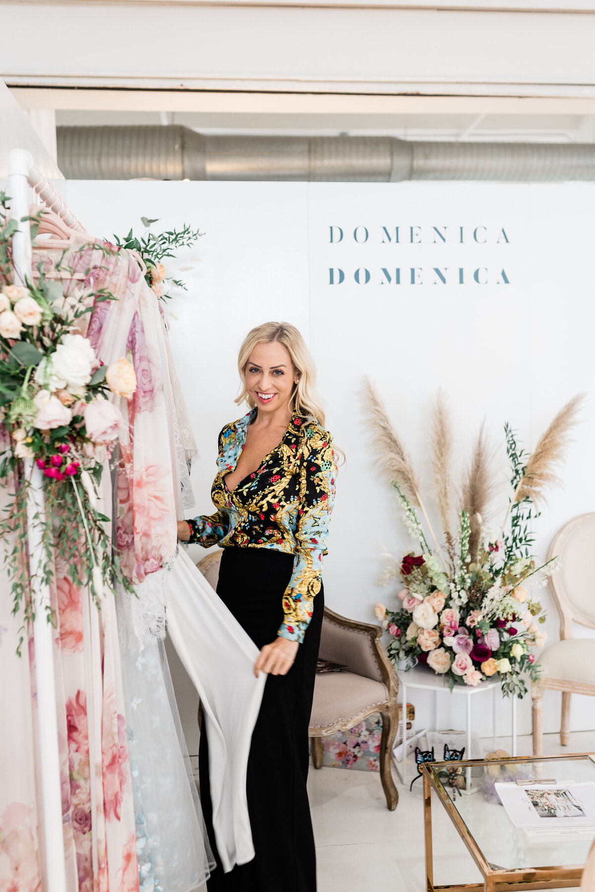 DOMENICADOMENICANYBFW2019-20