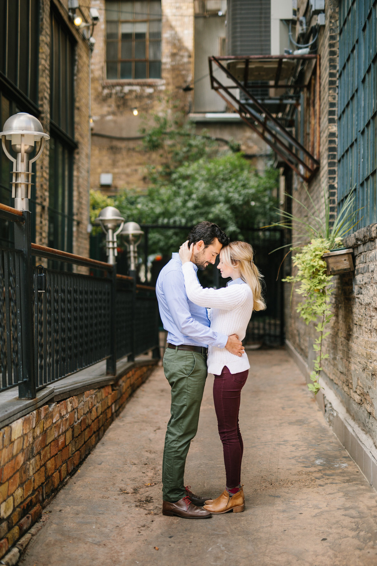 Loring-Social-Minneapolis-Fall-Engagement-3