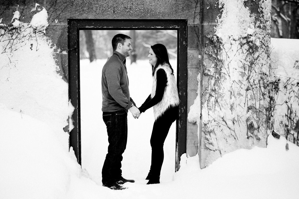 Angela-Blake-Winter-Engagement-Edsel-Eleanor-Ford-House-Breanne-Rochelle-Photography22