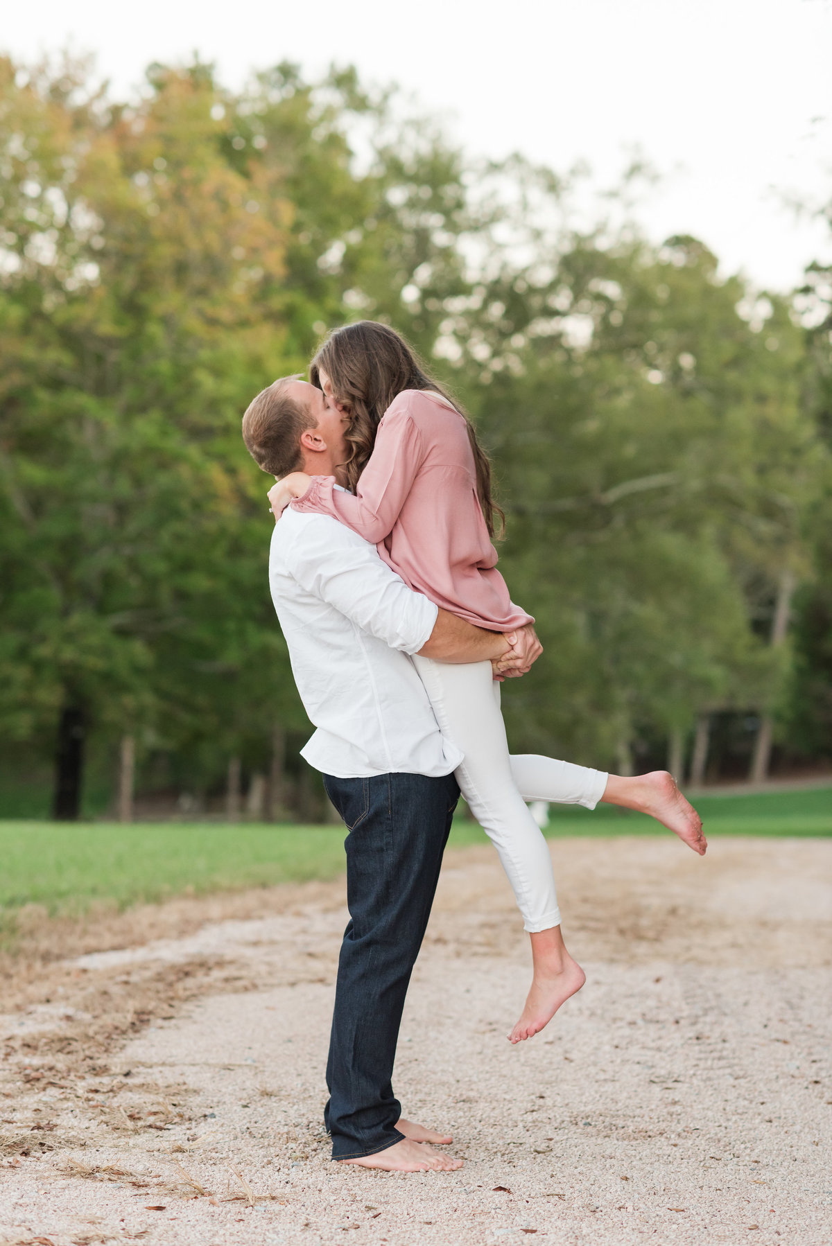 boxwood-estate-charlotte-engagement-session-239(1)