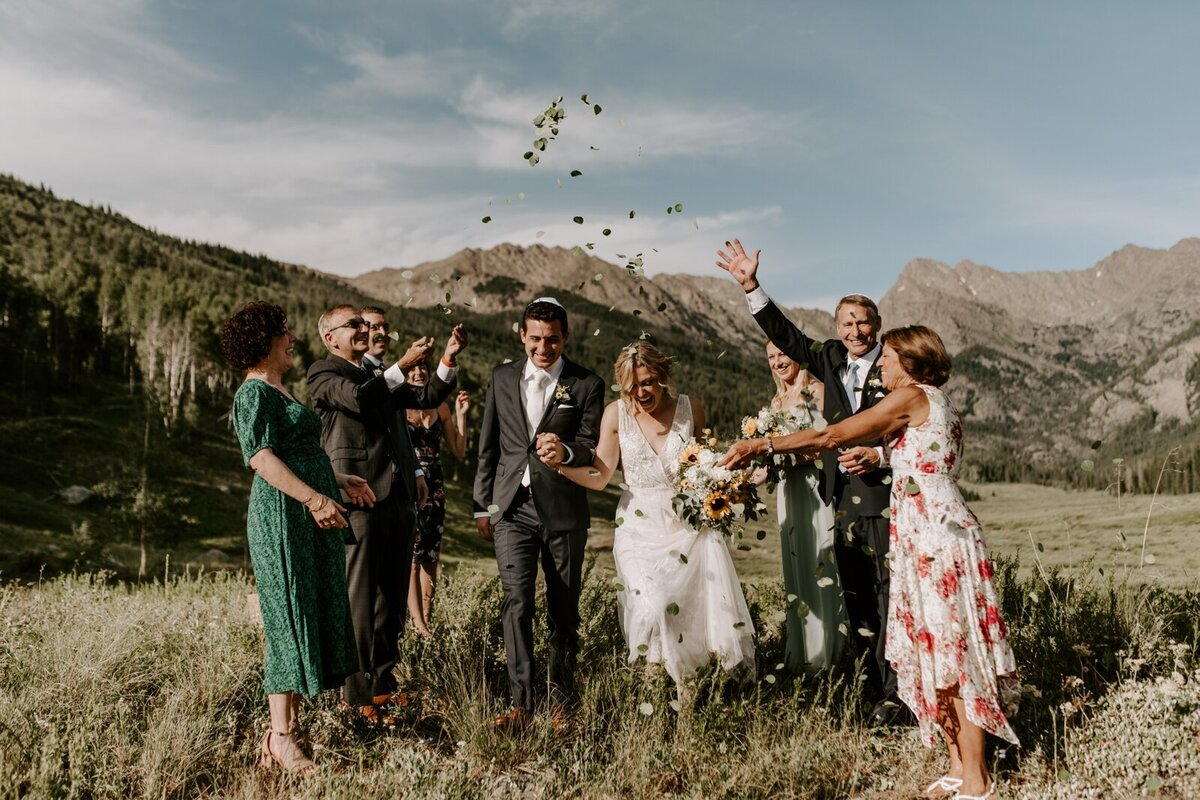 Colorado-Elopement-Photographer_0212