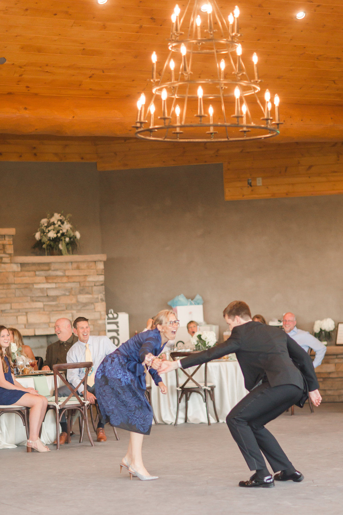 HYP_Kristina_and_Benedikt_Wedding_0083