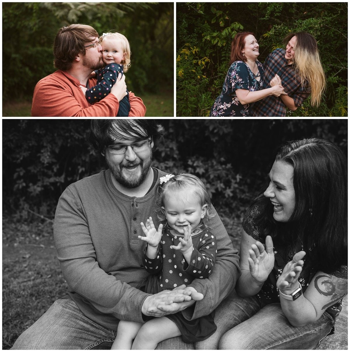 Family Photography in Birmingham, Bang Images (7)-min