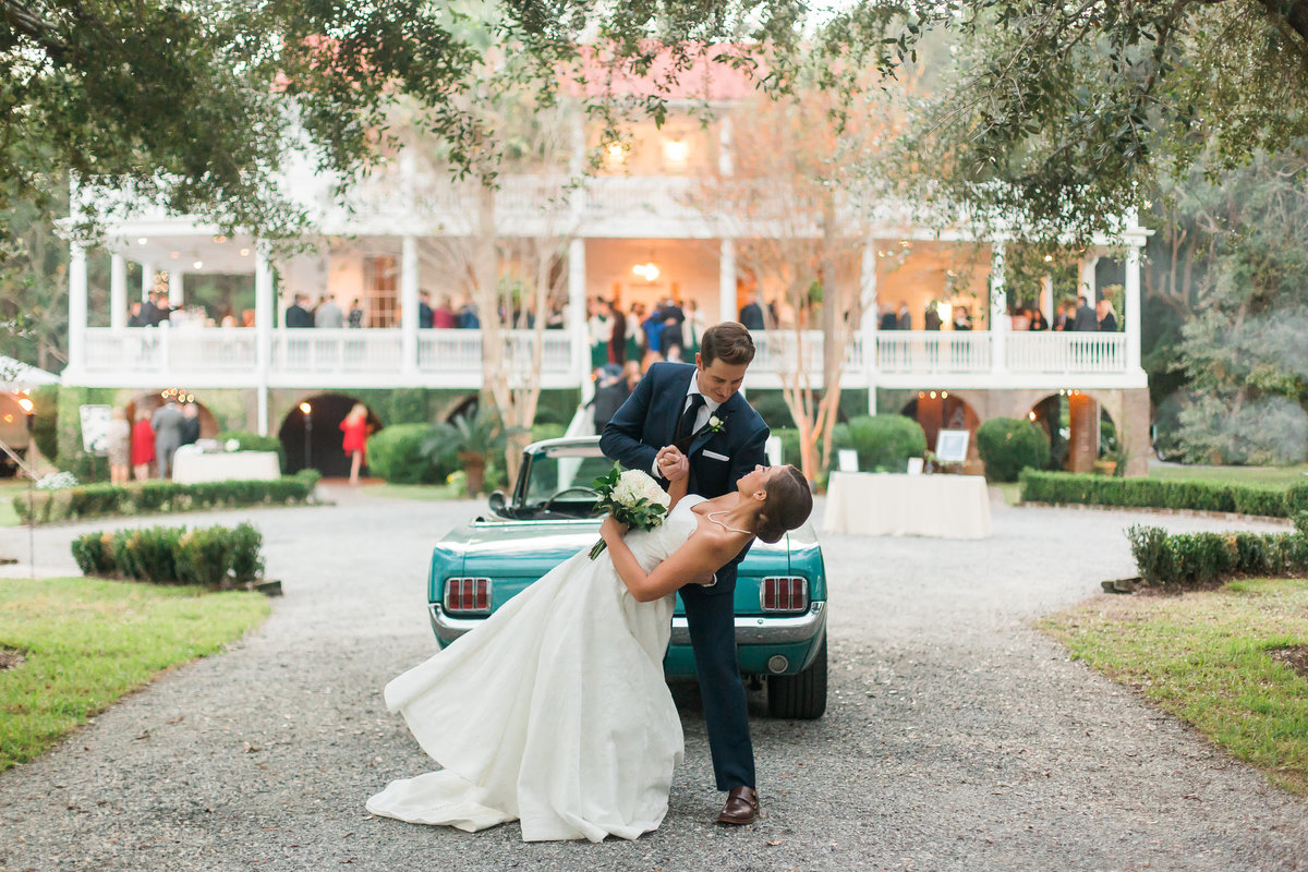 Charleston Weddings- Nancy Lempesis Photography - Wedding Phtography (43)