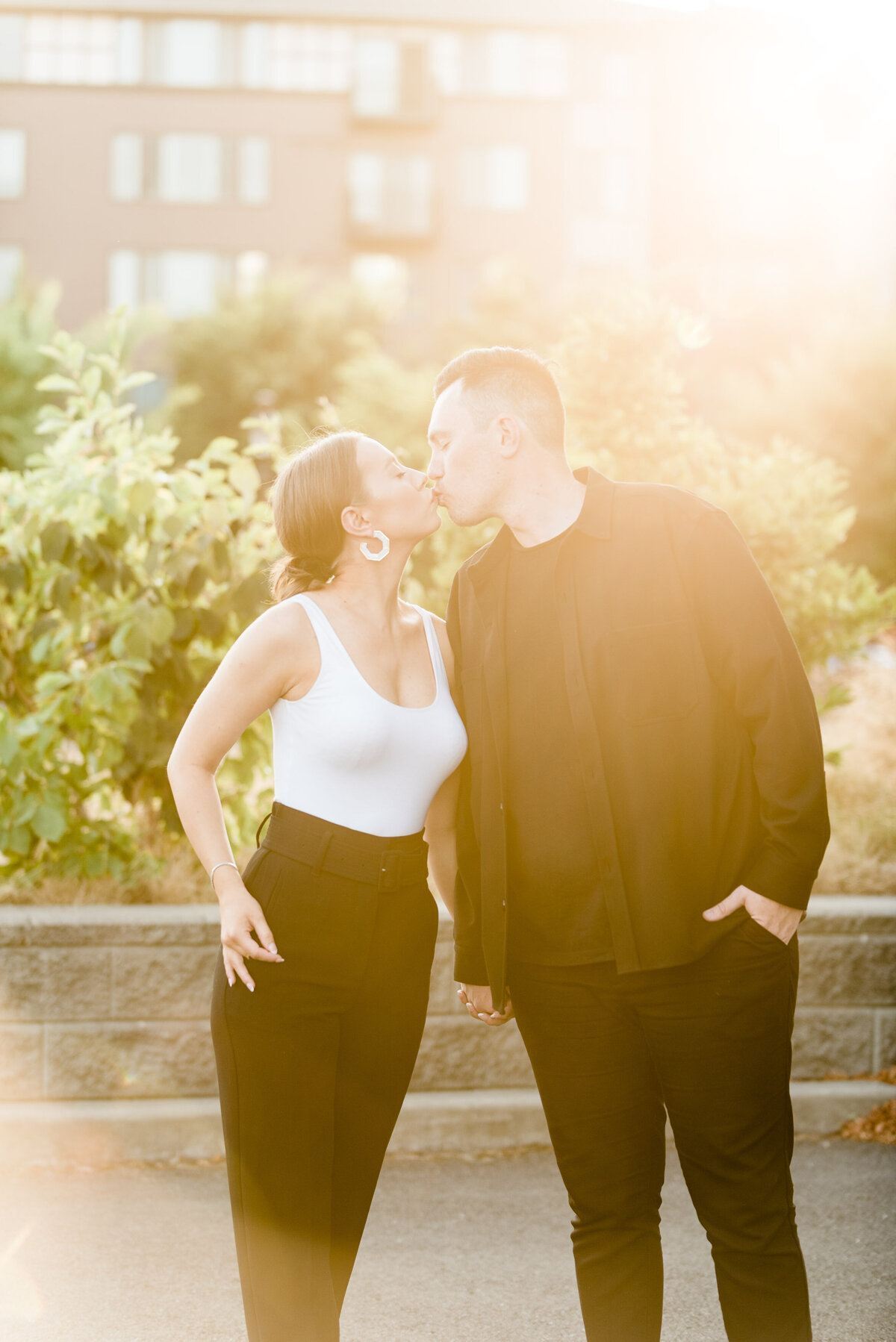 Bothell-Washington-Wedding-Photographer-19