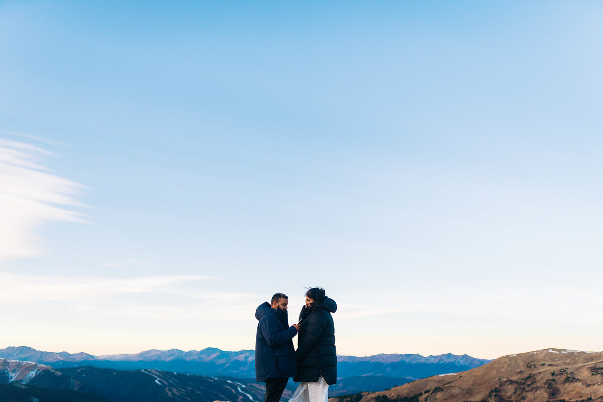 bay-area-wedding-elopement-photographer