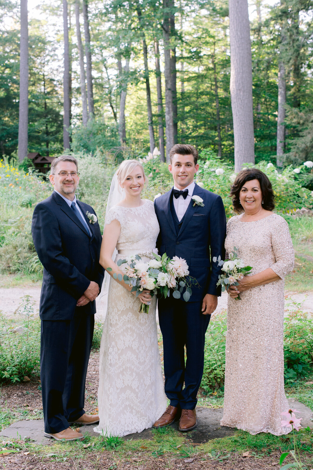 Lake-Winnipesaukee-Wedding-Fine-Art-51