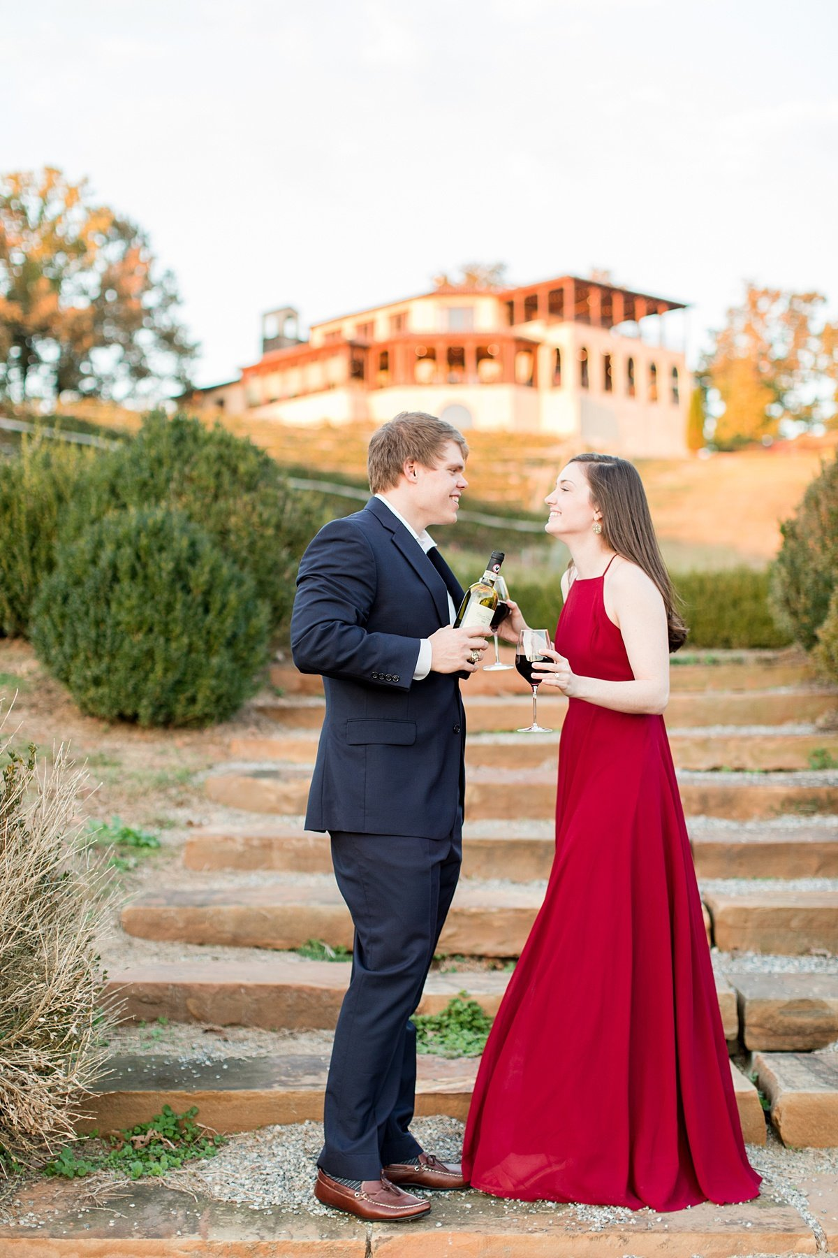 Montaluce Winery-North Georgia_Engagement Photos-_0025