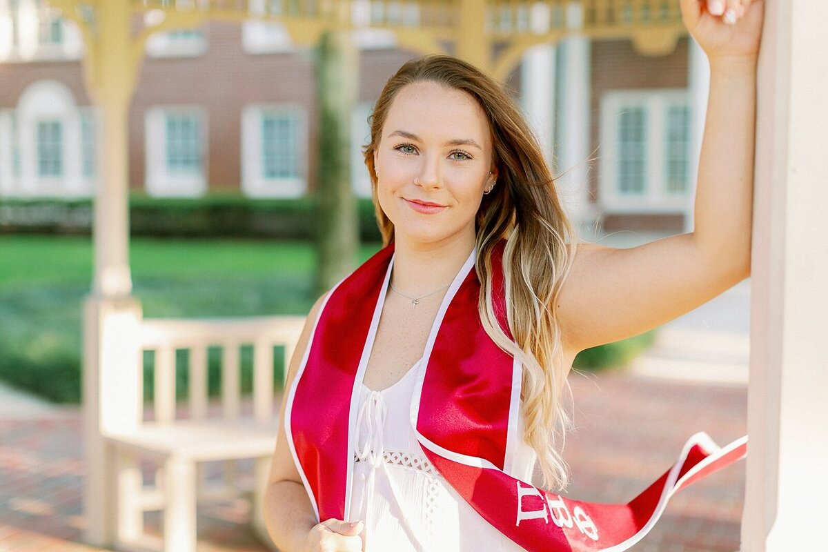 IPhillips Stetson College DeLand Florida Senior Portraits Photographer Casie Marie Photography-72