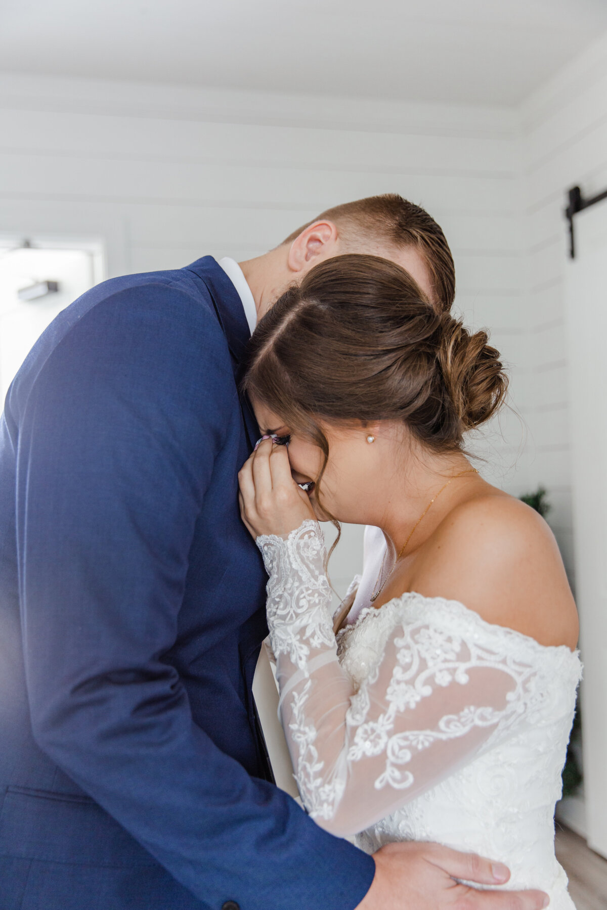 starr_wedding_2019-191